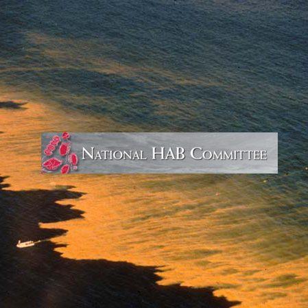 HAB_Committee