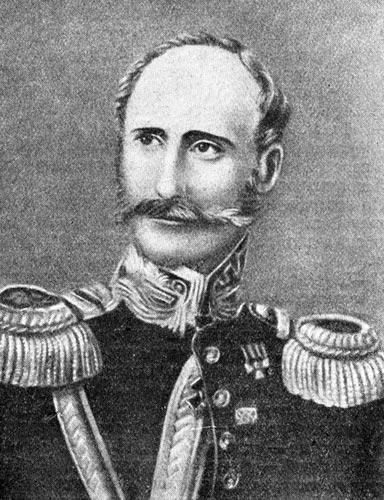 Feodor Litke