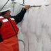 Assess Oil Spills