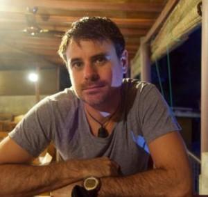 Darren Coker, PhD