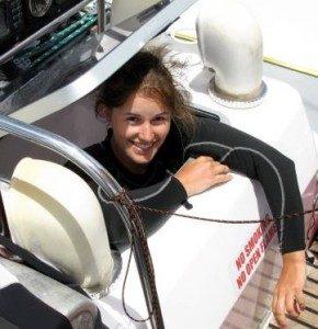 Liz Drenkard, PhD