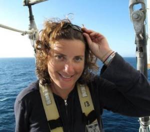 Randi Rotjan, PhD