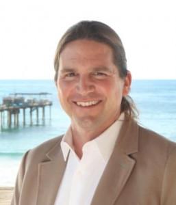 Stuart Sandin, PhD