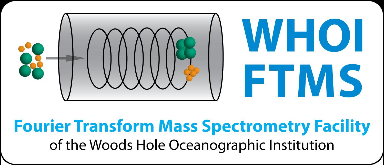FTMS Facility Logo