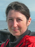 Henrieta Dulaiova