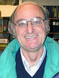 Ivan Valiela