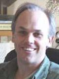 Kevin Kroeger