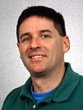 Daniel C. McCorkle