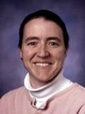 Ann Mulligan