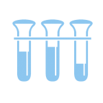 icons-chemistry-300x300