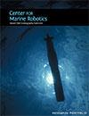 CMR Research Portfolio