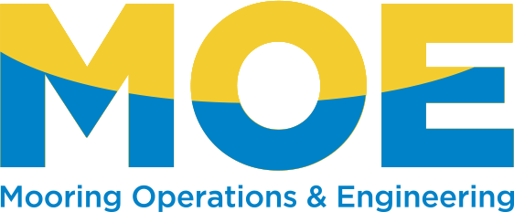 Mooring Operations & Engineering