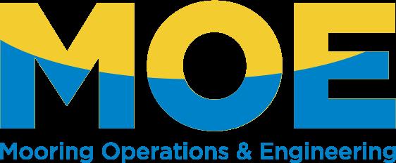 Mooring Operations & Engineering