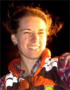 Ann Dunlea