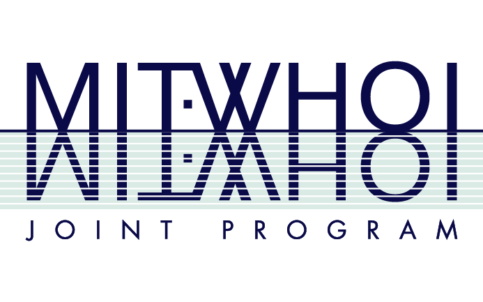 MIT-WHOI_logo-01