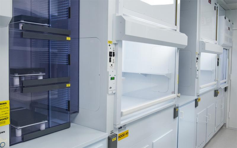clean_lab