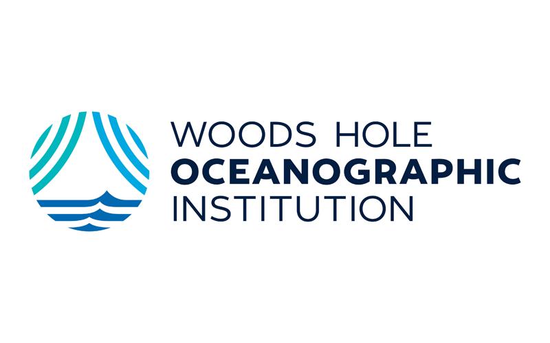 WHOI_logo