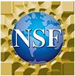 nsf120