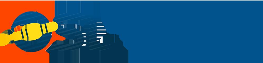 Oceanographic Systems Lab