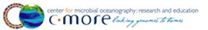 CMORE Logo