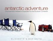 callout-antarctic-adventure-180_197794