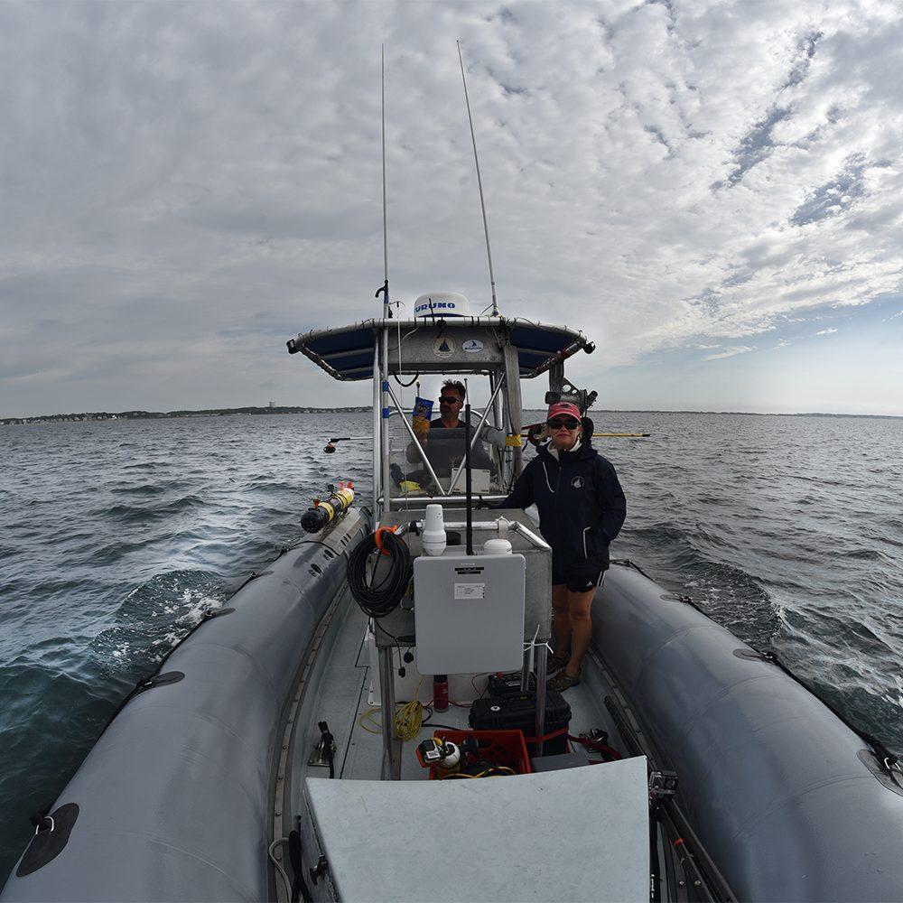 sean driving boat final