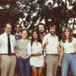 group_photo_1982_maybe