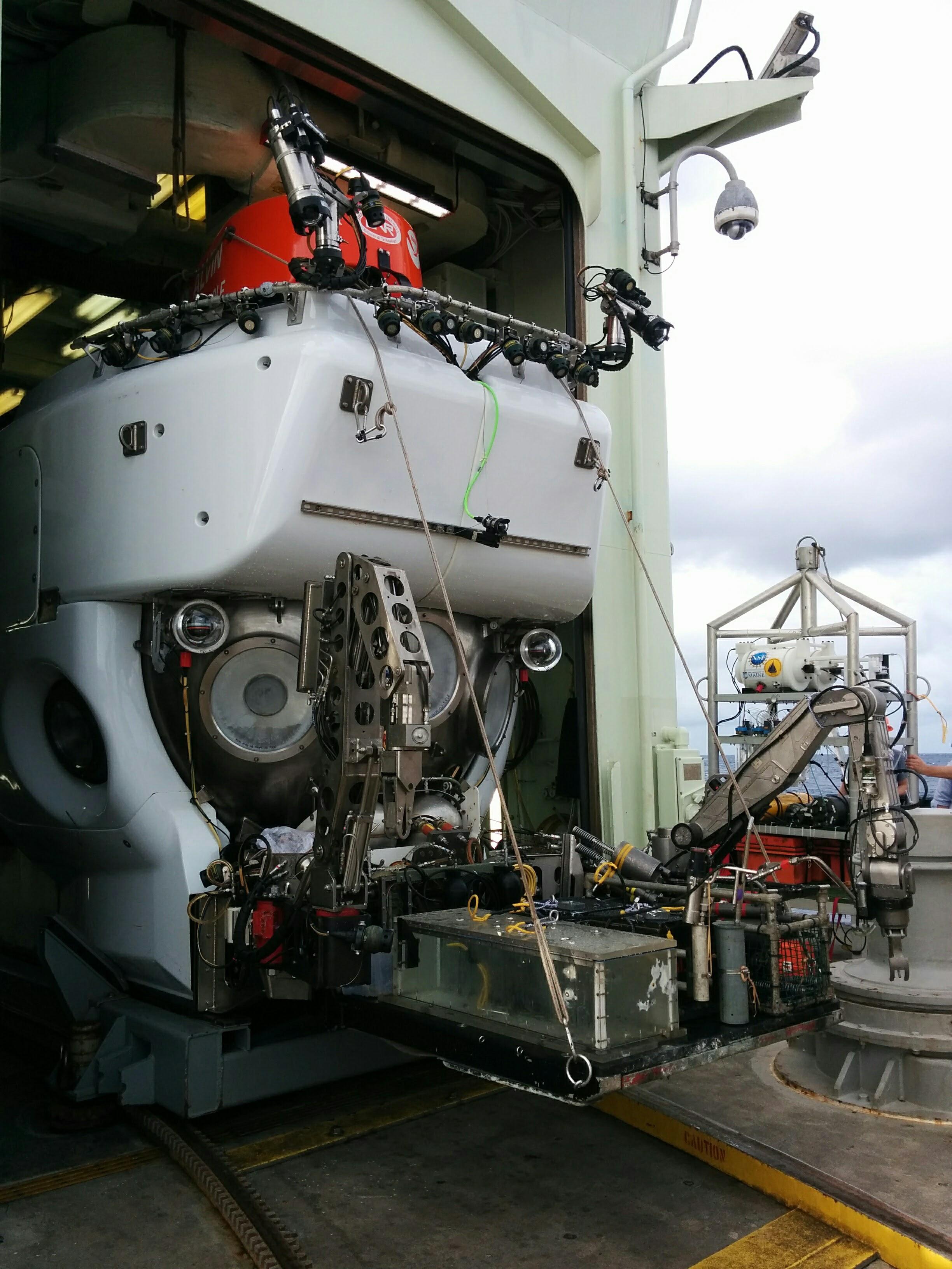 9N EPR cruise