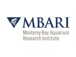 MBARI-logo0-b8bb234b5056a36_b8bb2429-5056-a36a-0a8be519b5cc4680