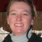 Laura Von Rosk