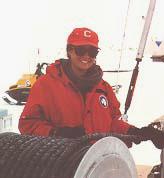 Pre-2000 Antarctica